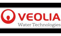 Veolia Water Technologies Canada (Veolia Water Solutions & Technologies)