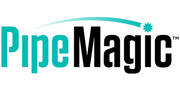 Pipe Magic
