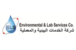 Environmental & Labs Services Co.
