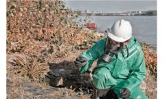 EPA Superfund Management Service