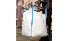 PG - Flexible Intermediate Bulk Container (Bulk Bags)