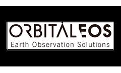 Orbital - Air Quality Software
