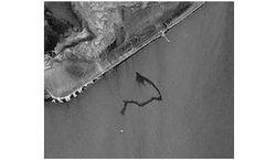 Orbital - Oil Spill Detection System