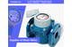 Water Meter Suppplier