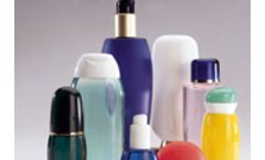 Microbial testing for personal care products sector
