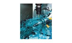 Microbial testing for metalworking fluids industry