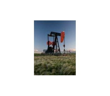 Microbial testing in upstream oil & gas industry - Oil, Gas & Refineries