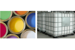 Microbial testing for chemical products industry - Chemical & Pharmaceuticals