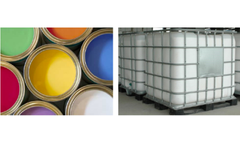 Microbial testing for chemical products industry