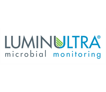 Microbial testing for industrial process water sector - Water and Wastewater