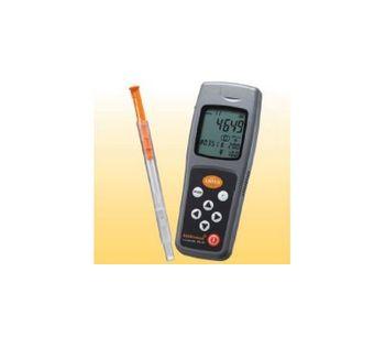 Kikkoman - Surface Hygiene Monitoring ATP System