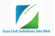 ECOS LINK SOLUTIONS SDN BHD