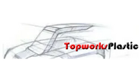 Topworks Plastic Mold Co.,Limited