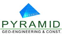 PYRAMID Geo-Engineering and Construction