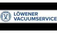 Löwener Vacuumservice AB