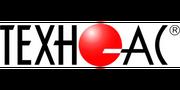 Techno-AC LLC
