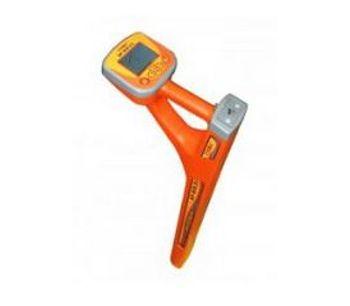 Techno - Model CBI-309G - Cable and Metal-Pipe Locator