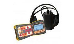 Techno-AC - Model AT-407N - Water Leak Detector