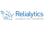 Relialytics - Oil Sample Report Analysis Services