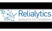 Relialytics