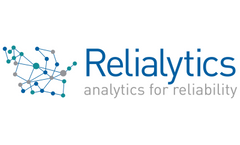 Relialytics - Failure Analysis Support Tool (FAST)