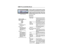 HOBO Pro v2 Data Logger (U23-00x) Users Manual