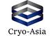 Cryo-Asia Philippines