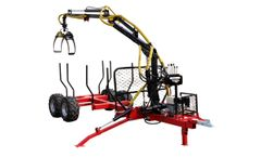 Sani-Tech Systems Auger Compactor Video