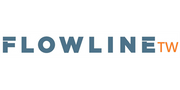 Flowline Taiwan Co., Ltd