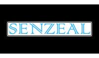 Senzeal Aquarium-Kenting Ridge Ltd