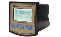 Nobo - Model Cl-7600 - Online Residual Chlorine Meter