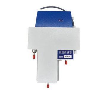 Nobo - Model NS-ZS601 - Digital Turbidity Sensor