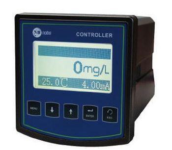 Nobo - Model PGM-1080C - Online Hardness Meter