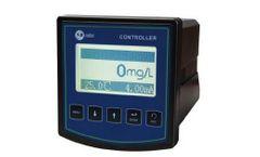Nobo - Model PCL-1080 - Fluorine / Chlorine / Calcium Ion Meter