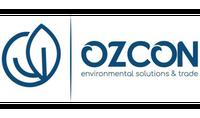 Ozcon Environmental Consulting & Trade Ltd