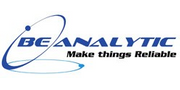 BE Analytic Solutions