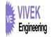 vivek engineering