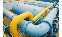 Ultrasonic Flow  Instrumentation for Clean vs. Dirty Water Pipe Flow Applications