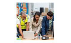 Ultrasonic instrumentation for asset management applications