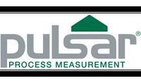 Pulsar Process Measurement Ltd.