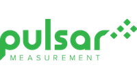 Pulsar Measurement