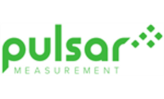 New Expansion for Pulsar in China