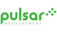 Pulsar Measurement