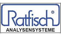 Ratfisch Analysensysteme GmbH