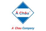 A Chau Environment Co., Ltd