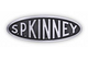 S.P. Kinney Engineers, Inc.
