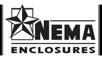 Nema Enclosures