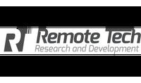 Remote Tech Ltd