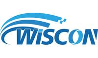 Wiscon Envirotech Inc.