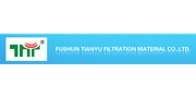 Fushun Tianyu Filtration Material Co. Ltd.